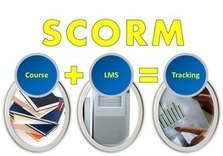 What is SCORM? | Effective Digital Learning | Scoop.it