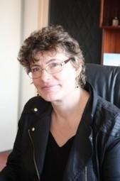 """Florence Robine : """"Notre système trie les élèves, les classe. Ce n'est plus possible""""   Bienveillance et enseignement   Scoop.it"""