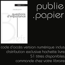 le tiers livre : liseuses contre tablette : fausse antinomie ?   livre numérique en bibliotheque   Scoop.it