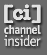 iPhone, iPad Apps to Boost Your Career - Careers news from Channel Insider | Apps for learning | Scoop.it