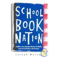 """Wednesday's Book Review: """"School Book Nation: Conflicts over ... 