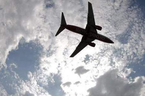 AIG cède ILFC, premier loueur d'avions au monde, pour 5 milliards de dollars | ecommerce | Scoop.it