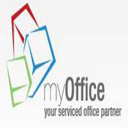Virtual Offices In Dubai: How Video Conferencing in Dubai is Beneficial? | Serviced offices | Scoop.it