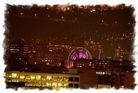 Le Blog de Rouen, photo et vidéo: Petit bout de foire ..   MaisonNet   Scoop.it