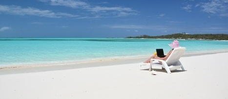 A brief guide to managing and protecting the digital assets of a hotel   News from Travel   Scoop.it
