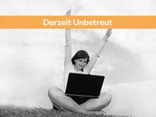 Gratis Online Lernen | DaF | Scoop.it