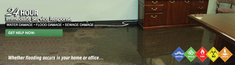 The Best Water Damage In Alhambra | The Best Water Damage In Alhambra | Scoop.it