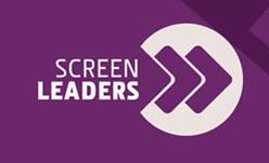 Applications are Invited for Screen Leaders - the Strategic Company Development Programme for the Screen Industries | The Irish Film & Television Network | Causeway Pictures | Scoop.it