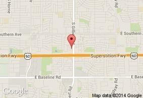 Napa Car Care Phoenix (480) 633-5505, Mesa, Arizona, USA - Hours & Location - YellowHours | Napa Car Care Phoenix | Scoop.it