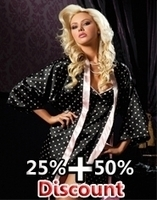 Buy Bridal Dresses & Gowns online in India   Online Lingerie Shop India   Scoop.it