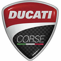 - Ducati Corse to support 3C-Racing Team in IDM German Superbike Championship | Ductalk Ducati News | Scoop.it