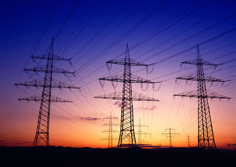 Germany Takes the Lead in HVDC - IEEE Spectrum | Smart Grids | Scoop.it