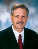 Hoeven gets seat on Keystone pipeline conference committee - Grand Forks Herald | Keystone XL Pipeline Project | Scoop.it