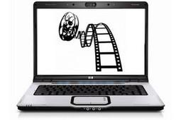 Streaming : des professionnels du cinéma obtiennent le blocage de plusieurs sites | TIC | Scoop.it