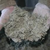 Le béton de chanvre, ce matériau à emprunte carbone positive | Le flux d'Infogreen.lu | Scoop.it