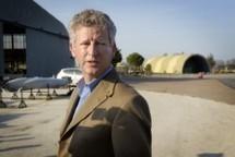 Pieter De Crem: « Supprimons un jour férié, nationalisons les centrales nucléaires » - L'Avenir | Belgitude | Scoop.it