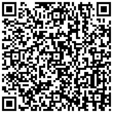 In mijn Sas: Online: Inspiratiepublicatie Cyberpesten   mediawijsheden   Scoop.it