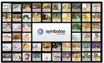 Symbaloo - learn how to make a page of resources - 5 minute PD | Educational technology | Scoop.it