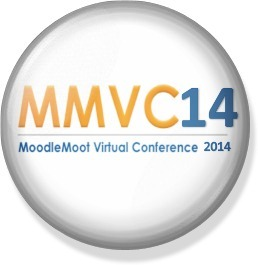 Join MMVC14 Now and Get a Badge | WizIQ Live Online Classroom | Scoop.it