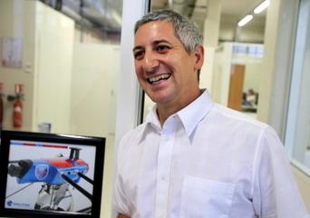 Delta Drone lève 3,9 millions d'euros | Robolution Capital | Scoop.it