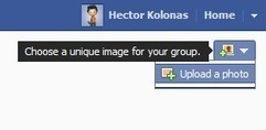 Customize The Banner Image For Your Facebook Group | SM | Scoop.it