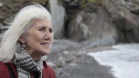 Children's writer Pauline Fisk dies | Self Publishing | Scoop.it