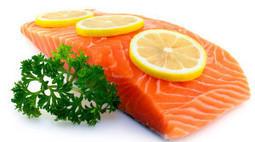Fish Oil Might Help Kill Breast Cancer | healthregards.com | Latest Health News | Scoop.it