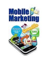 7 Tips to Build a Mobile-Friendly Social Media Presence | Social Media e Innovación Tecnológica | Scoop.it