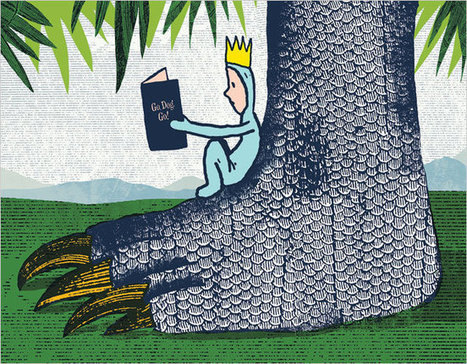 Student Crossword | Classic Children's Books - NYTimes.com | Books | Scoop.it