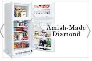Propane Refrigerators, Freezers & Coolers | Propane refrigerators | Scoop.it