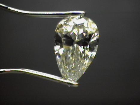 Diamond Shape Tips - GoodOldGold.com Classic | Diamonds, Gold & Jewellery | Scoop.it