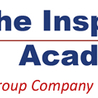 The Inspiration Academy