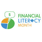 Practical Money Skills - Financial Literacy for Everyone   Making Sense of Money   Scoop.it