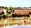 """L'arte sposa il paesaggio, """"Forme nel Verde"""" invadono San Quirico d'Orcia e Bagno Vignoni - Sienalibri   arte patrimonio paesaggio   Scoop.it"""