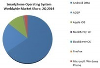 Google's Got An Open Source Android Problem | News | Scoop.it