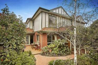 How Boutique Real Estate Agents are Better in the Melbourne Property Market   Real Estate   Scoop.it