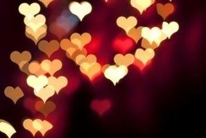 Poème d'amour : Le Plus Grand Espace d'amour / Poème et Citation / Sms et Msg d'amour / Image et Phrase | Poeme d'amour | Scoop.it