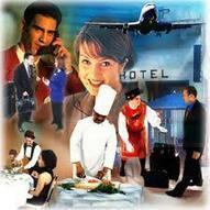 Introducción a la gestión turística - Alianza Superior | Introducción a la gestión turística | Scoop.it