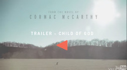 Trailer: Child of God, avec James Franco | VIDEOS | Scoop.it