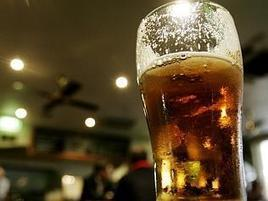 Supreme Court injunction bid to stop 3am lockouts going ahead (SA) | Alcohol & other drug issues in the media | Scoop.it