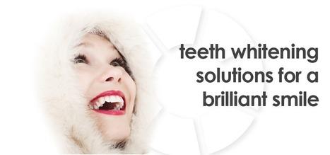 Centennial Smiles: Dentist Calgary, Cosmetic Dentistry, Dental Clinic Calgary, Teeth Whitening | Dental Implants Calgary | Scoop.it