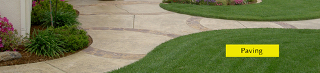 Landscaping Adelaid | Thompson Landscaping Adelaide | Scoop.it