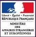 La France renforce son aide au Japon avec un nouveau chargement de 40t de matériel de radioprotection | Ministère des Affaires étrangères | Japon : séisme, tsunami & conséquences | Scoop.it