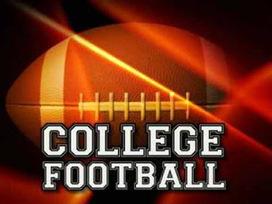 NCAA LIVE ONLINE: USA FB W@TCH UNLV at Minnesota Live 2013 NCAA Football Live stream Thursday, August 29-13/14   allsports365   Scoop.it