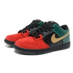Cheap Nike SB Dunk Low Pro BHM Black History Month For Sale | Nike Lebron 10 | Scoop.it