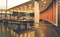 Réouverture de la salle de lecture des Archives de Haut-Saône | Rhit Genealogie | Scoop.it