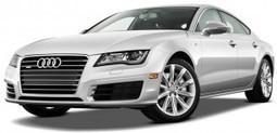 Why Tire Replacement is Essential At Regular Mileage Intervals? | Best BMW, VW, Mercedes Benz Car Service Melbourne - Volks Affair | Scoop.it