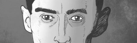 Las extrañas obras de la órbita K | Julio César Londoño | Libro blanco | Lecturas | Scoop.it