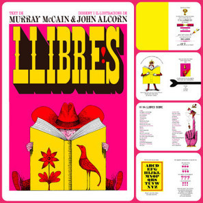 La biblioteca escolar: Parlem de llibres | Bibliotequesescolars | Scoop.it