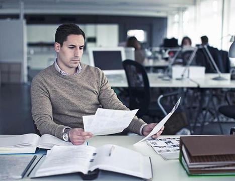 29 negocios que puedes montar con una inversión mínima   Emprendimiento - Emprender - Intraemprendimiento - Innovación   Scoop.it
